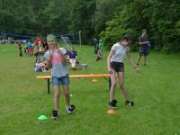 14_2019-07-30__b5be0815___DSC_0913__Copyright_PG_Kirchzell