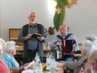 25_2019-09-22__679bc515___P1960994__Copyright_PG_Kirchzell