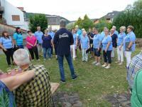 05_2019-07-30__bf3dc529___P1920537__Copyright_PG_Kirchzell