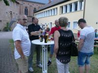22_2019-07-30__011f5817___P1920643__Copyright_PG_Kirchzell