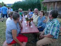 24_2019-07-30__0f2e44ff___P1920646__Copyright_PG_Kirchzell