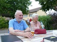 18_2019-07-30__b7a569a4___P1920629__Copyright_PG_Kirchzell
