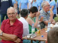 04_2019-07-30__f513a5ba___P1920533__Copyright_PG_Kirchzell