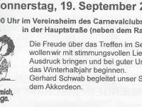02_2019-09-22__933f7319___2d__Copyright_PG_Kirchzell