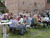 08_2019-07-30__3c82b488___P1920556__Copyright_PG_Kirchzell