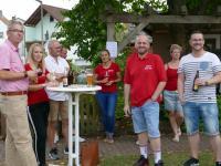 12_2019-07-30__683e0099___P1920577__Copyright_PG_Kirchzell